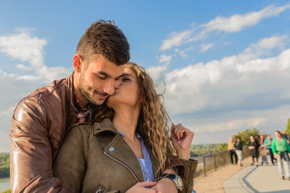 Dating for kvinner ukrainske kvinner fra førde som ser etter sexy moro