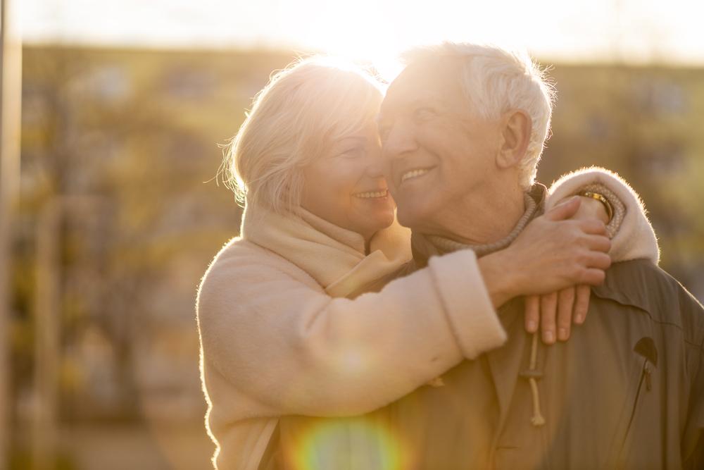 datingsider senior gratis sex i haugesund