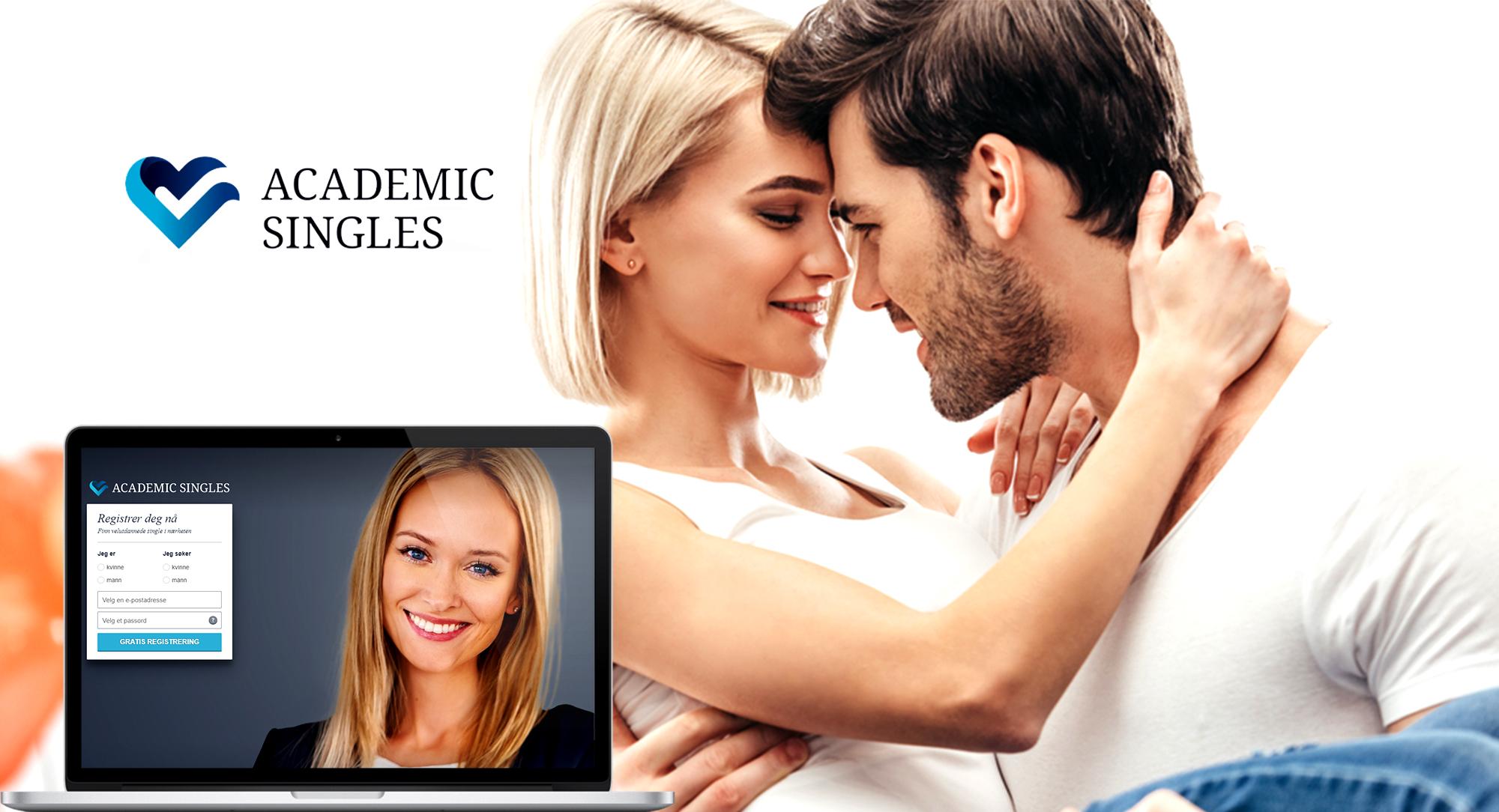 kinky kvinner søker uforpliktende dating i levanger