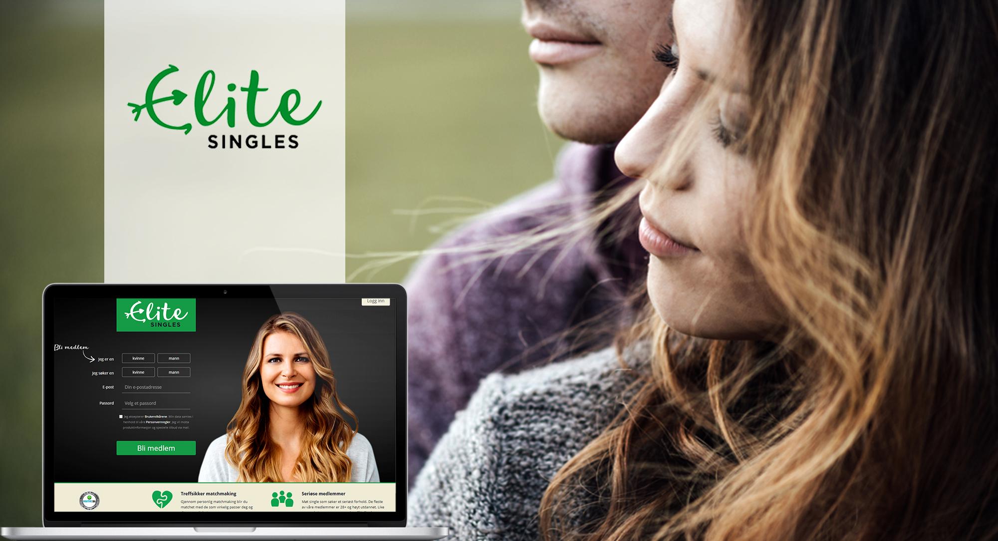 Elitesingles i nord-trøndelag sentralt islip online dating